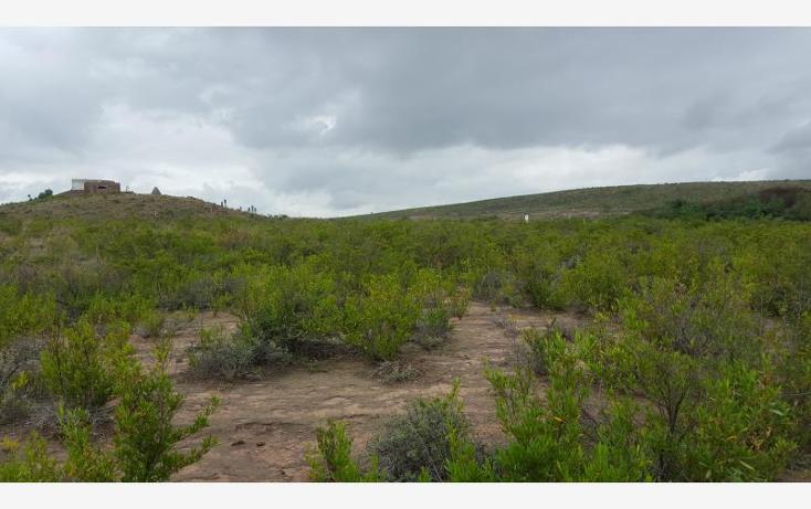 Foto de terreno habitacional en venta en  nonumber, san josé de buenavista, san luis potosí, san luis potosí, 961479 No. 57