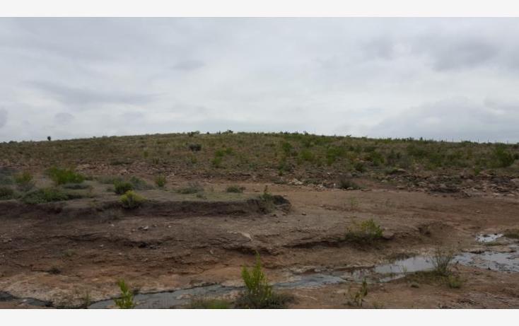 Foto de terreno habitacional en venta en  nonumber, san josé de buenavista, san luis potosí, san luis potosí, 961479 No. 59