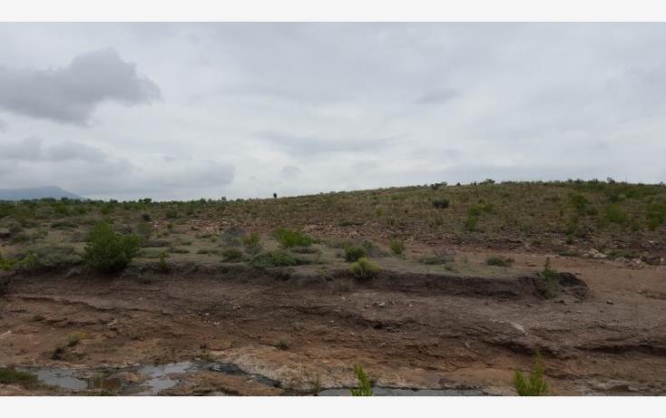 Foto de terreno habitacional en venta en  nonumber, san josé de buenavista, san luis potosí, san luis potosí, 961479 No. 60