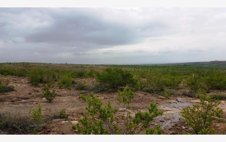 Foto de terreno habitacional en venta en  nonumber, san josé de buenavista, san luis potosí, san luis potosí, 961479 No. 61