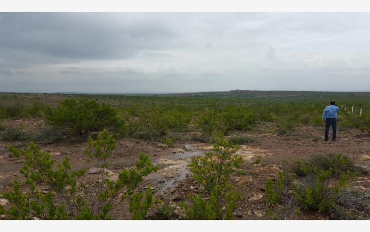 Foto de terreno habitacional en venta en  nonumber, san josé de buenavista, san luis potosí, san luis potosí, 961479 No. 62