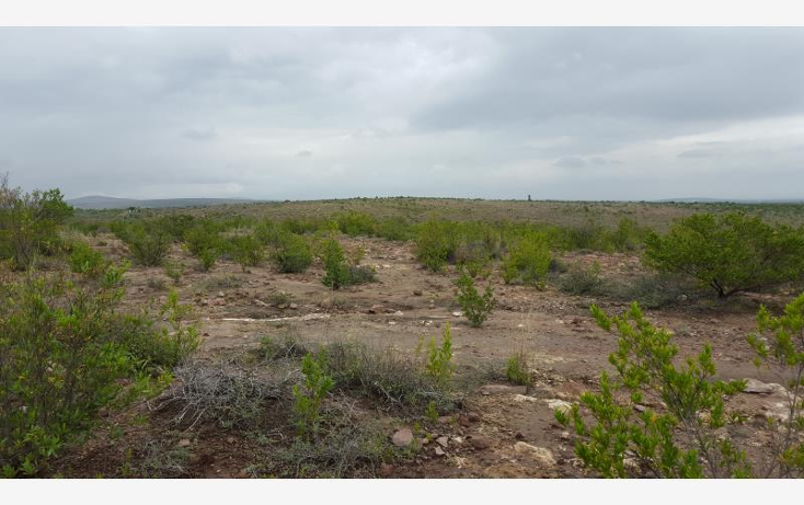 Foto de terreno habitacional en venta en  nonumber, san josé de buenavista, san luis potosí, san luis potosí, 961479 No. 63