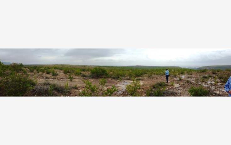 Foto de terreno habitacional en venta en  nonumber, san josé de buenavista, san luis potosí, san luis potosí, 961479 No. 64