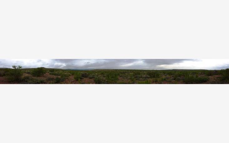 Foto de terreno habitacional en venta en  nonumber, san josé de buenavista, san luis potosí, san luis potosí, 961479 No. 65