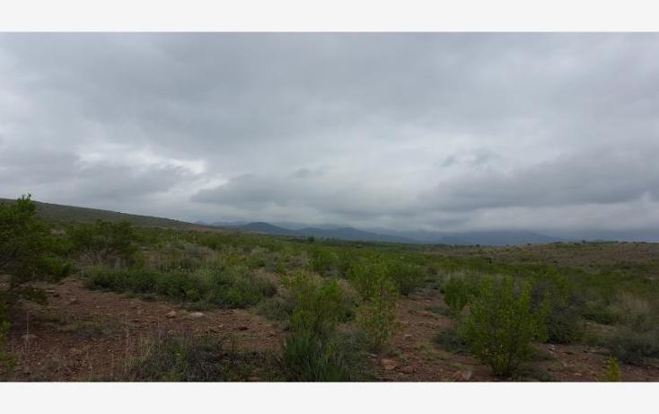 Foto de terreno habitacional en venta en  nonumber, san josé de buenavista, san luis potosí, san luis potosí, 961479 No. 66
