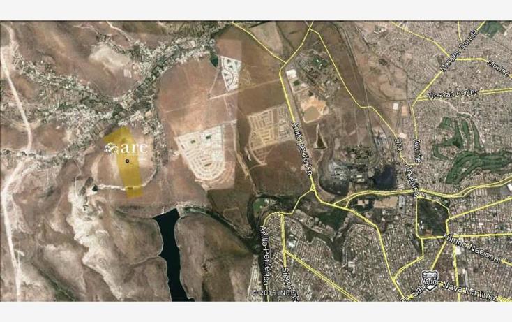 Foto de terreno habitacional en venta en  nonumber, san josé de buenavista, san luis potosí, san luis potosí, 961479 No. 68