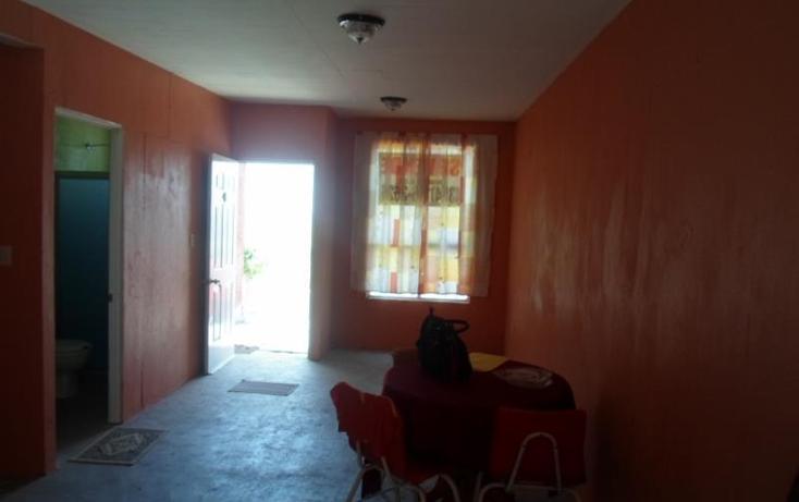 Foto de casa en venta en  nonumber, san jose de la palma, tarímbaro, michoacán de ocampo, 1406535 No. 02