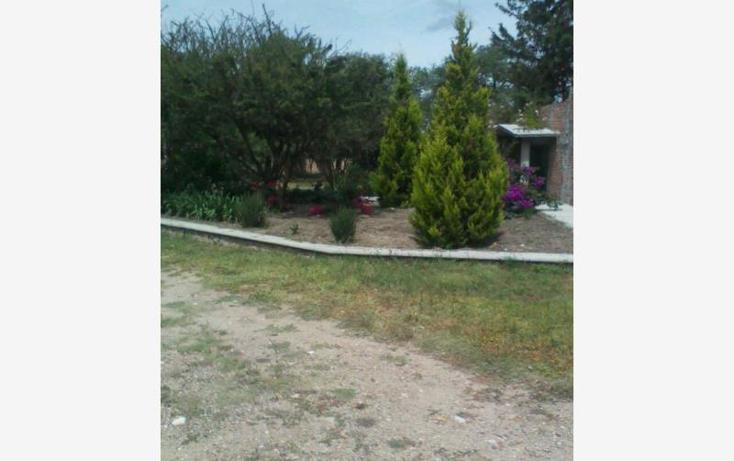 Foto de casa en venta en  nonumber, san josé iturbide centro, san josé iturbide, guanajuato, 2044608 No. 03