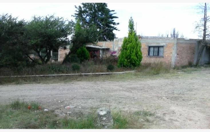 Foto de casa en venta en  nonumber, san josé iturbide centro, san josé iturbide, guanajuato, 2044608 No. 04