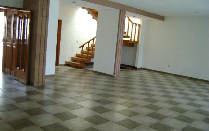 Foto de casa en venta en  nonumber, san josé, jiutepec, morelos, 1735924 No. 02