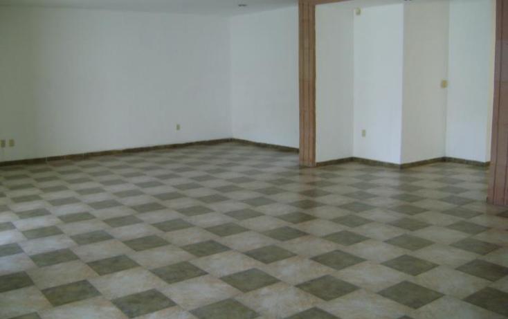 Foto de casa en venta en  nonumber, san josé, jiutepec, morelos, 1735924 No. 03