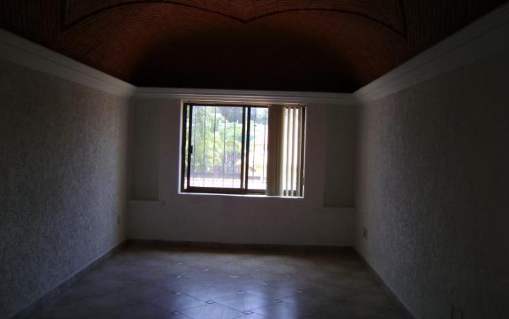 Foto de casa en venta en  nonumber, san josé, jiutepec, morelos, 1735924 No. 09