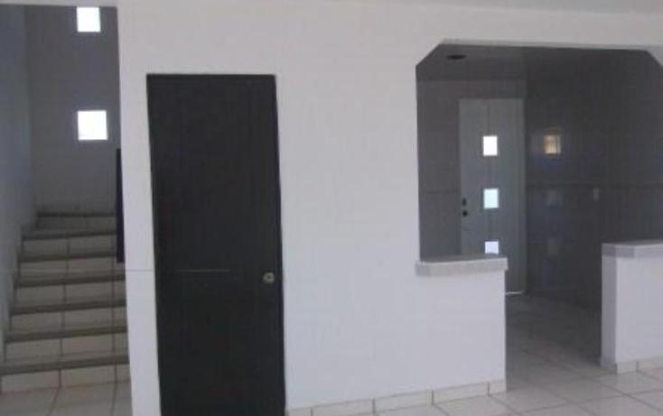 Foto de casa en venta en  nonumber, san jos? tetel, yauhquemehcan, tlaxcala, 1735070 No. 02