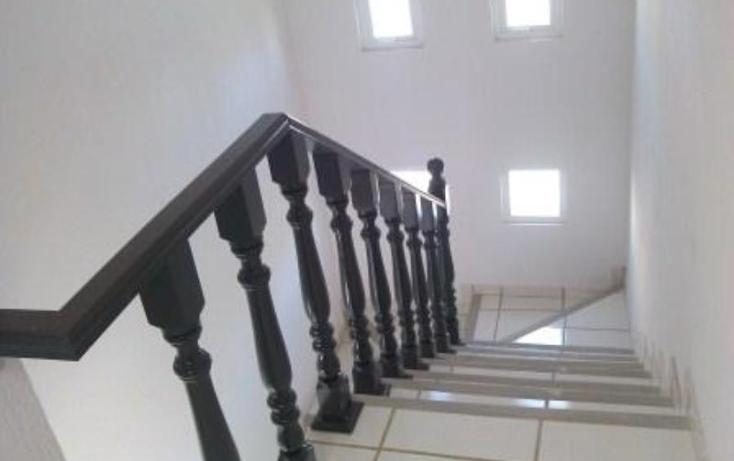 Foto de casa en venta en  nonumber, san jos? tetel, yauhquemehcan, tlaxcala, 1735070 No. 03