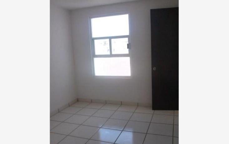 Foto de casa en venta en  nonumber, san jos? tetel, yauhquemehcan, tlaxcala, 1735070 No. 04