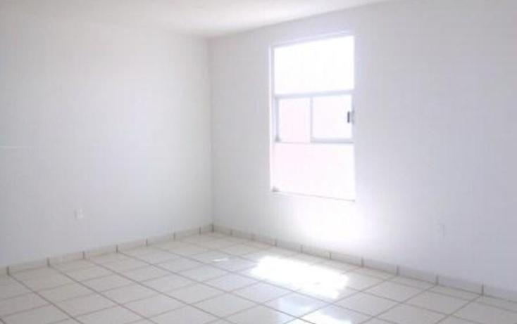 Foto de casa en venta en  nonumber, san jos? tetel, yauhquemehcan, tlaxcala, 1735070 No. 05