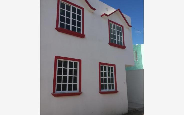 Foto de casa en venta en  nonumber, san josé tetel, yauhquemehcan, tlaxcala, 2004026 No. 01