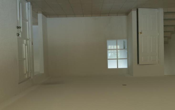 Foto de casa en venta en  nonumber, san josé tetel, yauhquemehcan, tlaxcala, 2004026 No. 02