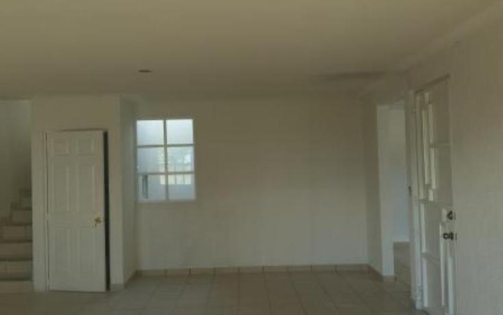 Foto de casa en venta en  nonumber, san josé tetel, yauhquemehcan, tlaxcala, 2004026 No. 04