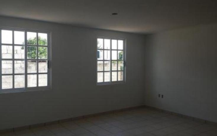 Foto de casa en venta en  nonumber, san josé tetel, yauhquemehcan, tlaxcala, 2004026 No. 05