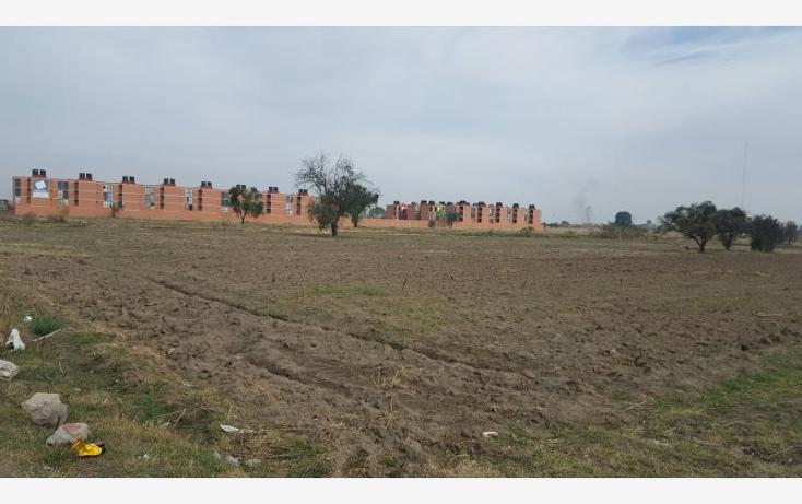 Foto de terreno habitacional en venta en  nonumber, san juan cuautlancingo centro, cuautlancingo, puebla, 1727476 No. 03