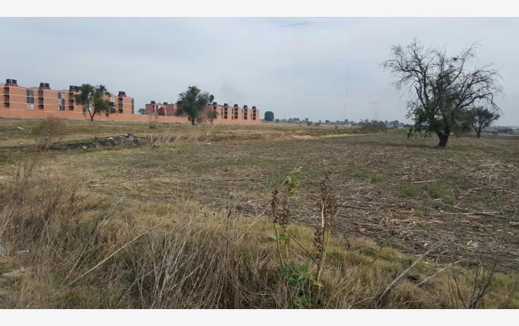 Foto de terreno habitacional en venta en  nonumber, san juan cuautlancingo centro, cuautlancingo, puebla, 1727476 No. 06
