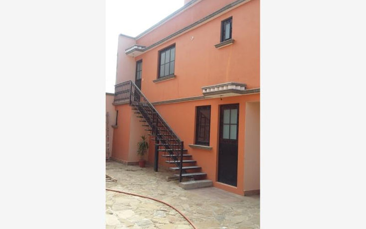 Foto de casa en venta en  nonumber, san juan, cuilápam de guerrero, oaxaca, 1705226 No. 03