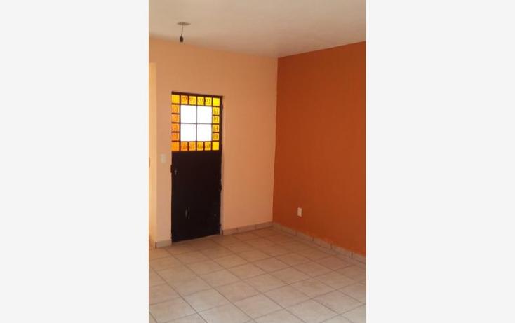 Foto de casa en venta en  nonumber, san juan, cuilápam de guerrero, oaxaca, 1705226 No. 07