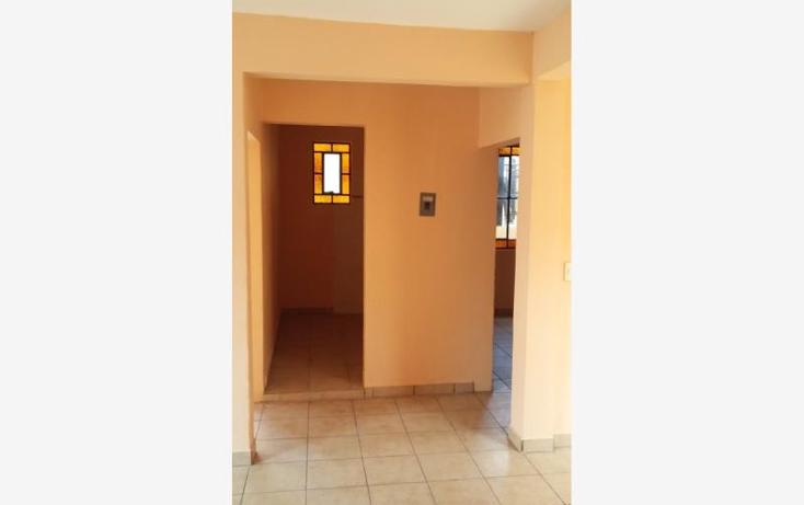 Foto de casa en venta en  nonumber, san juan, cuilápam de guerrero, oaxaca, 1705226 No. 09