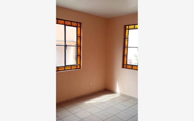 Foto de casa en venta en  nonumber, san juan, cuilápam de guerrero, oaxaca, 1705226 No. 12