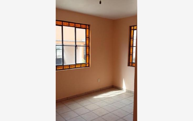 Foto de casa en venta en  nonumber, san juan, cuilápam de guerrero, oaxaca, 1705226 No. 13