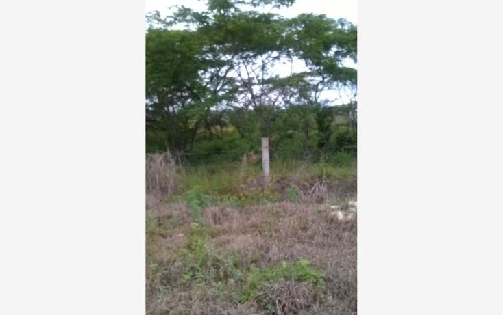 Foto de terreno habitacional en venta en  nonumber, san juan, ocozocoautla de espinosa, chiapas, 1206223 No. 02