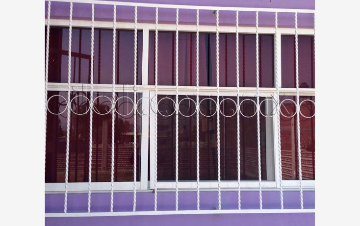 Foto de casa en venta en  nonumber, san juan potreros, texcoco, méxico, 1702004 No. 09