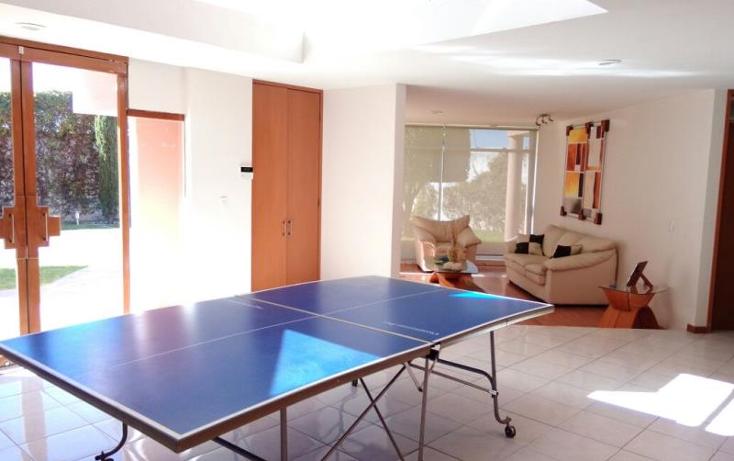 Foto de casa en renta en  nonumber, san juan, puebla, puebla, 1647678 No. 06