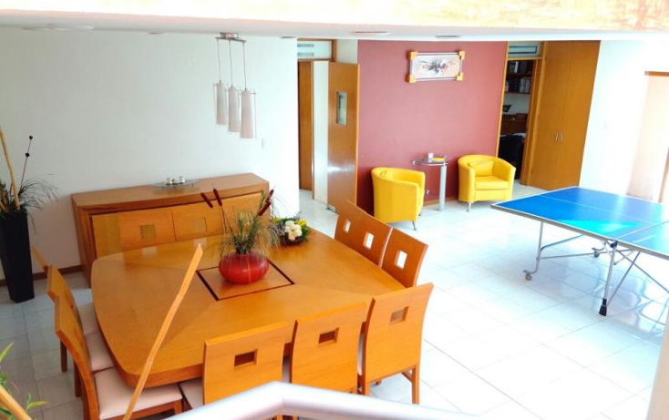 Foto de casa en renta en  nonumber, san juan, puebla, puebla, 1647678 No. 08