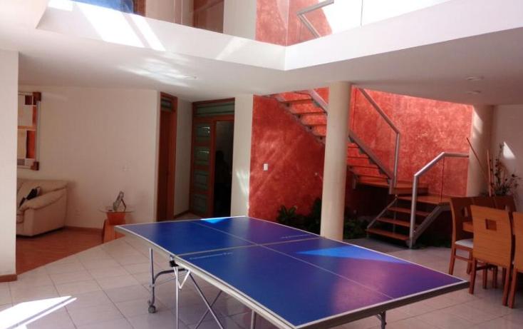 Foto de casa en renta en  nonumber, san juan, puebla, puebla, 1647678 No. 09