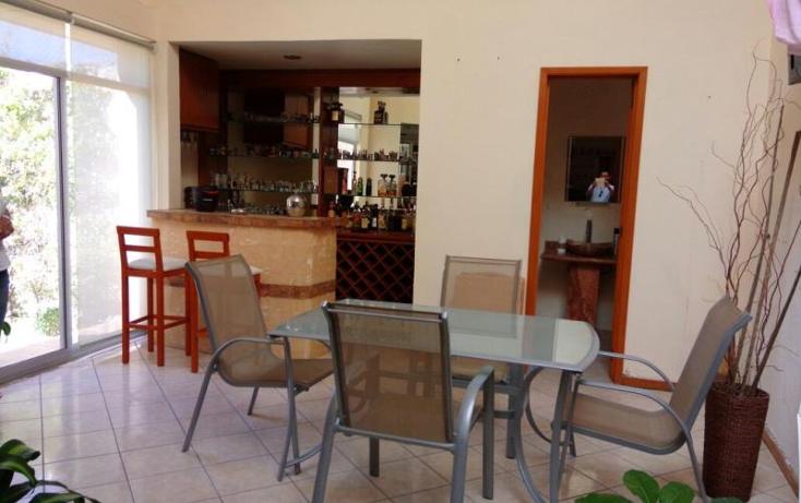 Foto de casa en renta en  nonumber, san juan, puebla, puebla, 1647678 No. 10