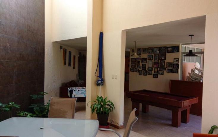 Foto de casa en renta en  nonumber, san juan, puebla, puebla, 1647678 No. 14