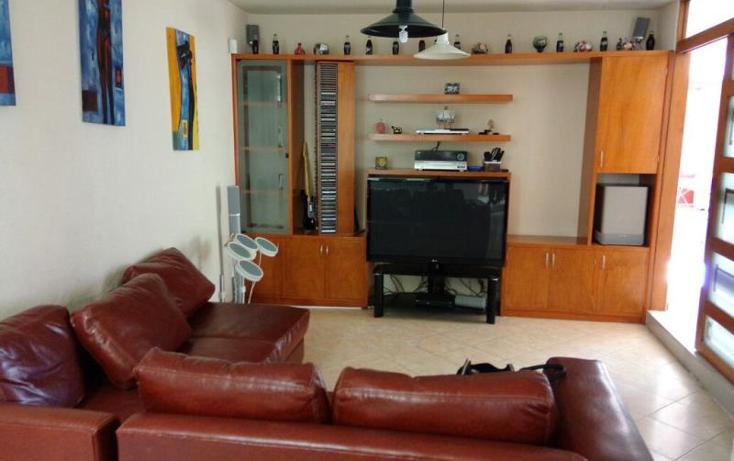 Foto de casa en renta en  nonumber, san juan, puebla, puebla, 1647678 No. 15