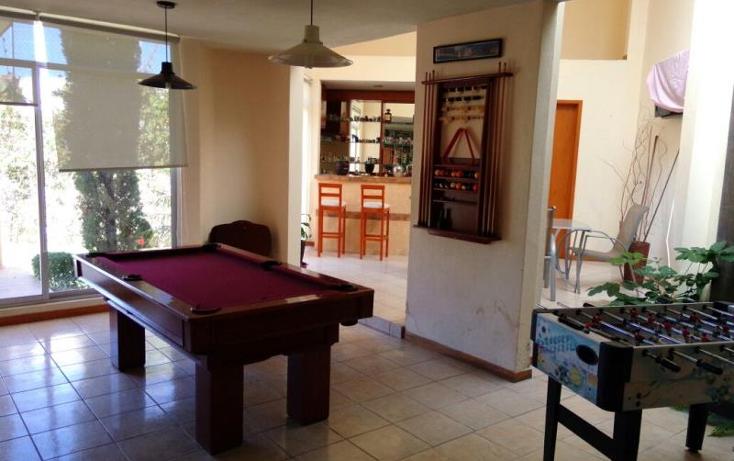 Foto de casa en renta en  nonumber, san juan, puebla, puebla, 1647678 No. 17