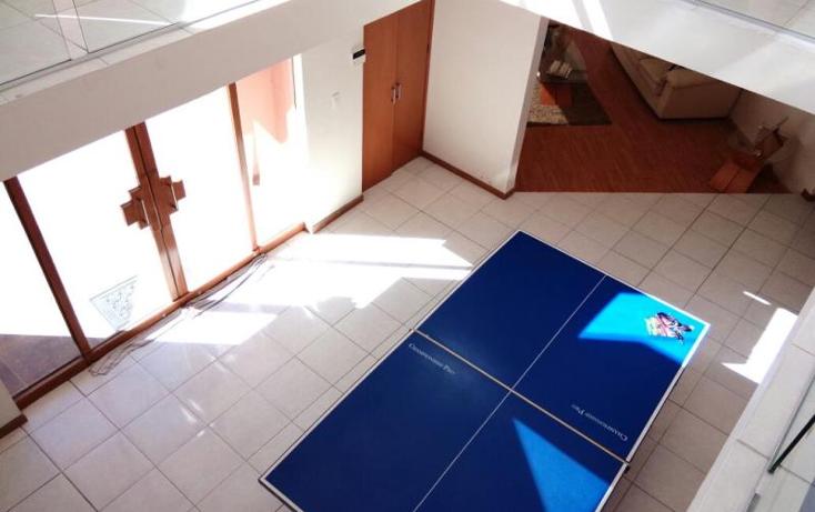 Foto de casa en renta en  nonumber, san juan, puebla, puebla, 1647678 No. 19