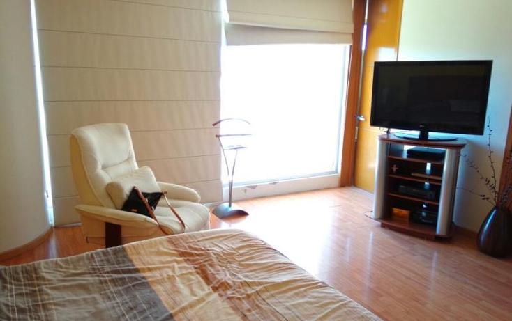 Foto de casa en renta en  nonumber, san juan, puebla, puebla, 1647678 No. 20