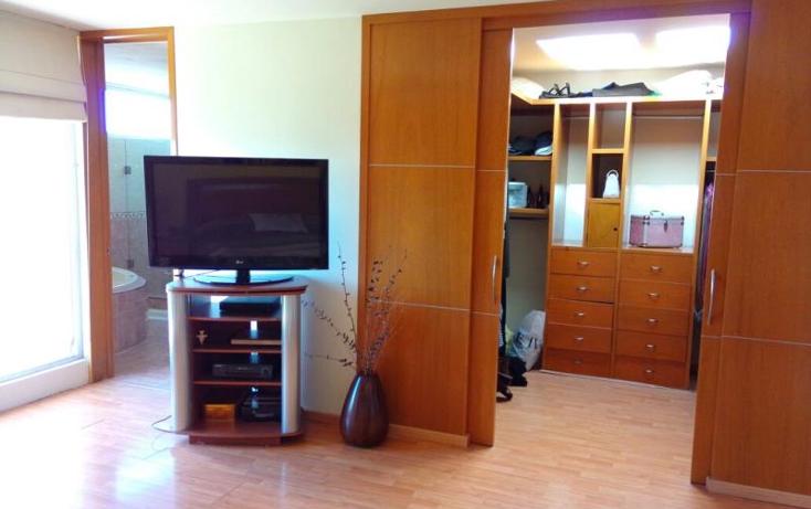 Foto de casa en renta en  nonumber, san juan, puebla, puebla, 1647678 No. 24