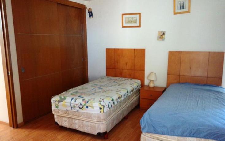 Foto de casa en renta en  nonumber, san juan, puebla, puebla, 1647678 No. 26