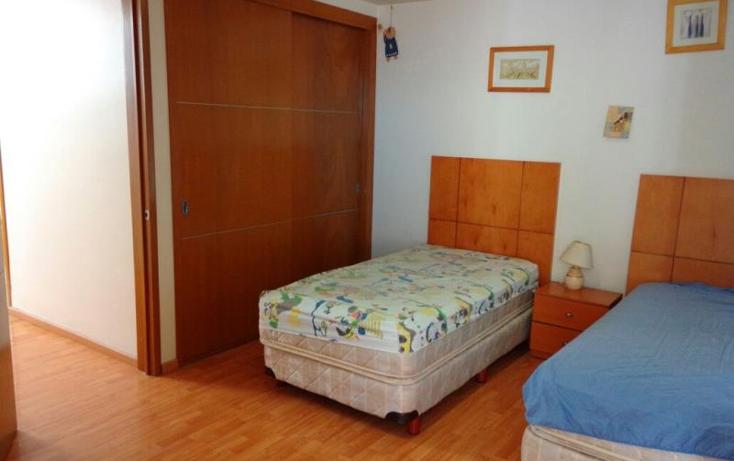 Foto de casa en renta en  nonumber, san juan, puebla, puebla, 1647678 No. 31