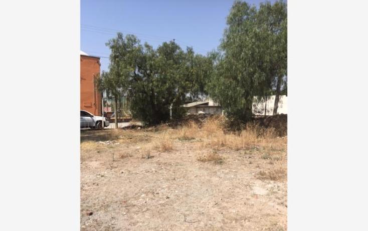 Foto de terreno habitacional en venta en  nonumber, san juan tepemazalco, zempoala, hidalgo, 1945172 No. 01