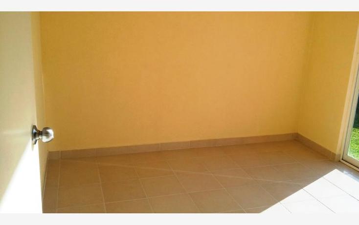 Foto de casa en venta en  nonumber, san juan, yautepec, morelos, 882947 No. 02
