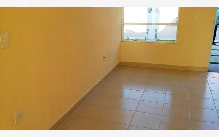 Foto de casa en venta en  nonumber, san juan, yautepec, morelos, 882947 No. 03