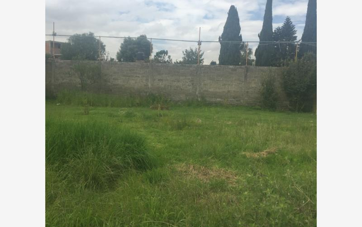 Foto de terreno comercial en venta en  nonumber, san lorenzo almecatla, cuautlancingo, puebla, 1104127 No. 02