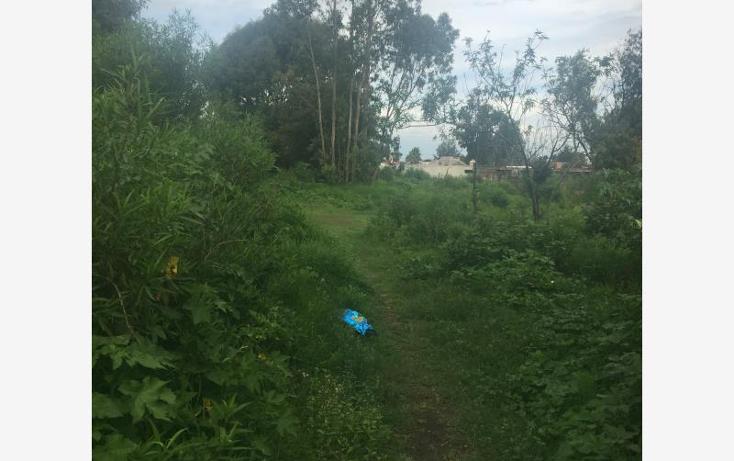 Foto de terreno comercial en venta en  nonumber, san lorenzo almecatla, cuautlancingo, puebla, 1104127 No. 04